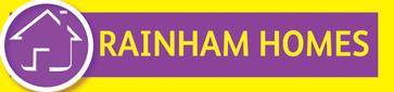Rainham Homes